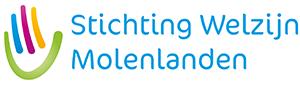 Welzijn Molenlanden Logo