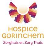 Hospice & VTZ Gorinchem e.o