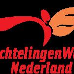 VluchtelingenWerk Zuidwest-Nederland